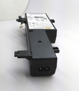 For-HP-Officejet-8100-8600-Power-Supply-Adapter-CM751-60045-NO-POWER-LEAD