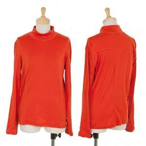 HIROKO KOSHINO TRUNK T Shirt Size 38(K-49645)