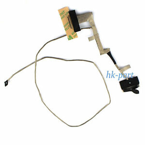 New-for-Lenovo-IdeaPad-Y50-Y50-70-Y50-80-series-FHD-LCD-video-cable-dc02001yq00