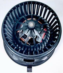 Genuine Audi Q7 VW T5 Alhambra Aire Acondicionado Ventilador