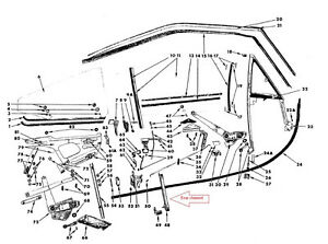 4mrcm Recently Replace Head Gasket 1993 Lexus Es300 When moreover Lexus Gx 470 Free Manual additionally Lexus Rx330 Transfer Case Diagram together with Remove 2010 Dodge Charger Steering Column Shroud additionally Discussion T15997 ds674590. on used lexus gs 300