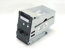Dresser Wayne Wu005878 0001 891687 002 Ovation Dw 12 Printer Remanufactured