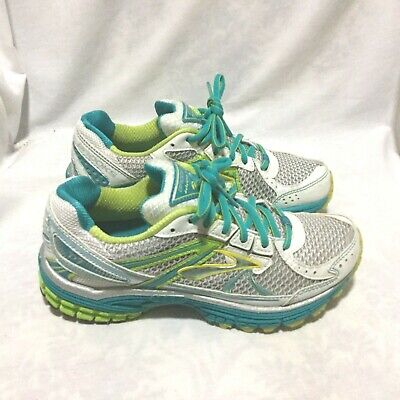 RUNNING SHOES MULTI COLOR SIZE 6.5