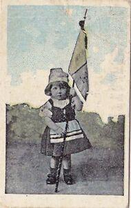 figurina-stagni-petrazzoni-bologna-cioccolata-sepolcro-anni-trenta-originale