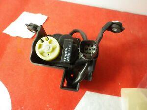 neu-Elektromotor-Ventil-Auspuff-DUCATI-DIAVEL-59340391A-neu