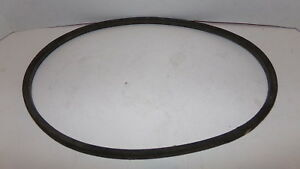 NEW-Durkee-Atwood-V-Belt-32132-SHIPS-FREE