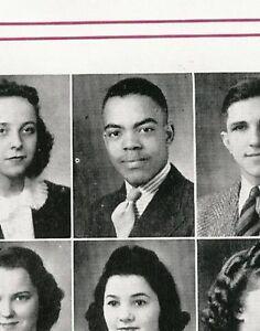ROBERT-WILLIAMS-High-School-Yearbook-Tuskegee-Airmen