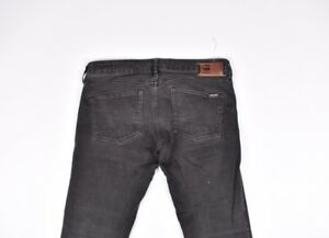 G Droit 3301 star Jeans Taille 32 Femme 30 OnOf7q