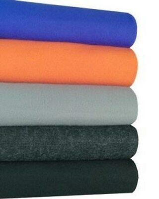 Grey X-Large Blaklader 339010509400XL Women Polo Shirt