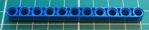 LEGO 32525 Technic Liftarm 1 x 11 Thick x2