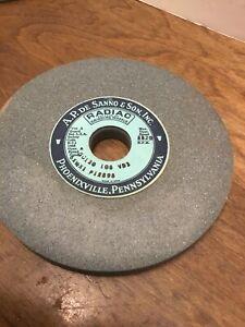 Radiac-Grinding-Wheel-6-X-1-2-X-1-F12895-RPM-3820
