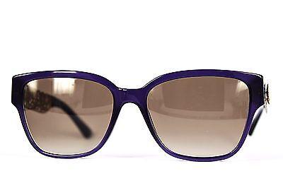 Kleidung & Accessoires Sonnenbrillen & Zubehör Dolce&gabbana Sonnenbrille Dg3186 2677 Gr 53 Nonvalenz Bf 343 T5 Herausragende Eigenschaften