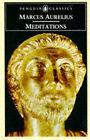 Meditations by Marcus Aurelius (Paperback, 1969)