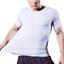 Stretchrite  Men/'s Compression T-shirt Premium Quality