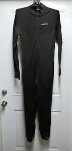 Henderson-Skin-Suit-Size-Medium-MD-M-Scuba-Dive-WetSuit-Lycra-UV-Dry-Suit-Liner