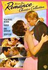 Warner Bros Romance Classics Collecti 0883929039456 DVD Region 1