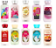 Bath-amp-Body-Works-Body-Lotion-8-oz-CHOOSE-YOUR-SCENT thumbnail 1