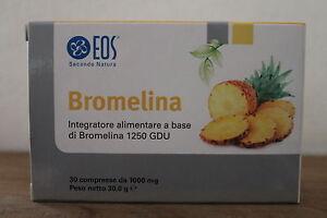 EOS-BROMELINA-integratore-alimentare-30-compresse-da-1000-mg