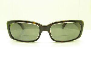 57e835b26c SAKS FIFTH AVENUE S5A 35 S 086 RJ DESIGNER Eyeglasses FRAMES 56-16 ...