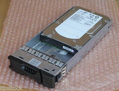 9CL066-05 XRH8 ST3450856SS Dell EqualLogic 450Gb 15K SAS RS-450G15-SAS-X15-6