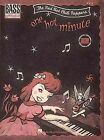 Red Hot Chili Peppers: One Hot Minute: Bass Recorded Versions by Hal Leonard Corporation (Paperback, 1999)