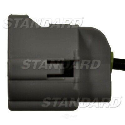 Engine Crankshaft Position Sensor Connector For 1993-2014 Subaru Impreza F657TB