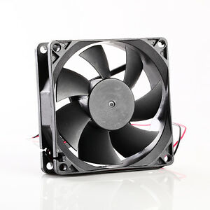 Motor-One-DC-Cooling-Fan-12V-0-22A-45-CFM-2600-RPM-80mm-x-25mm-220mA-BF512