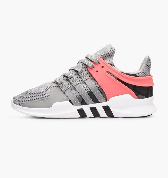 ✅ 24Hr DELIVERY✅ Originals EQT Support ADV Running Mens Trainer shoes rrp