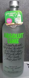 Absolut-vodka-Lime-1-l-con-dia