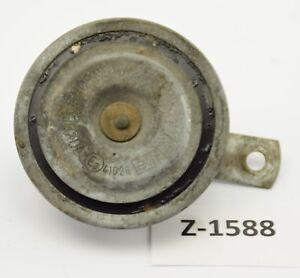CAGIVA-W8-125-Ano-FAB-96-BOCINA