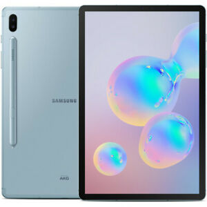Samsung-Galaxy-Tab-S6-128GB-Wi-Fi-10-5-in-Mountain-Gray