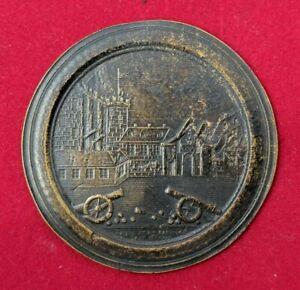 Constitution-La-prise-de-la-Bastille-Cliche-1789