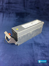 DELL 2360W RPSU FOR M1000E - U898N (£45 ex-vat)