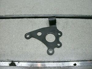 Triumph TT600 Clutch Holding Tool