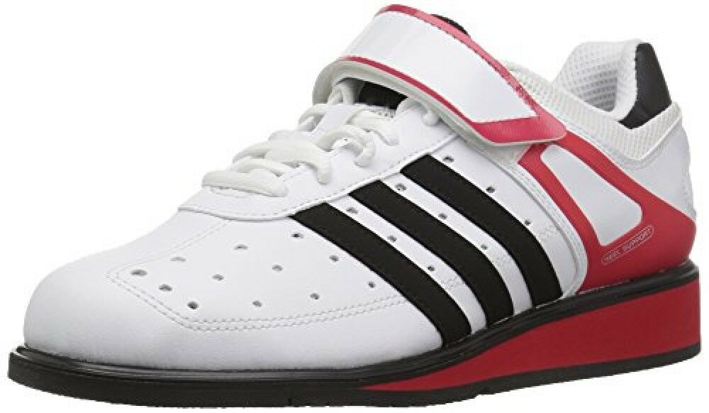 Adidas Performance Men's Power Perfect II Cross Trainer