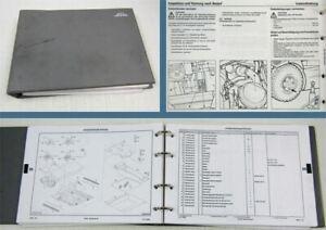Linde-E20-02-E25-02-E30-02-Elektrostapler-Bedienungsanleitung-Ersatzteilliste