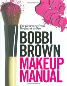 Bobbi-Brown-Makeup-Manual-For-Everyone-from-Begin