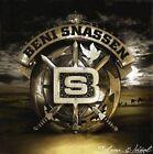 Spleen et Idéal by Beni Snassen (CD, Mar-2008, EMI Music Distribution)
