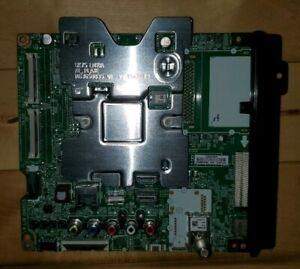 LG-43UK6500AUA-BCCWLJM-MAIN-BOARD-EBU64688502