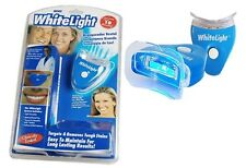 Magic Bright Complete Teeth Whitening