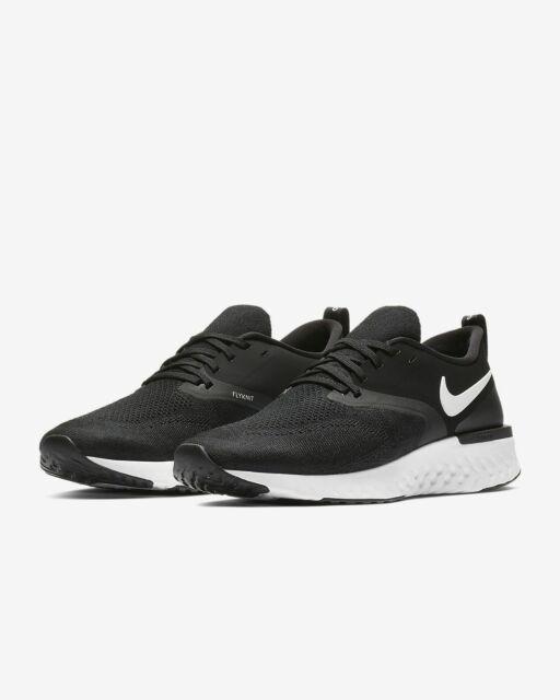 Nike Odyssey React 2 Flyknit Ah1015 010
