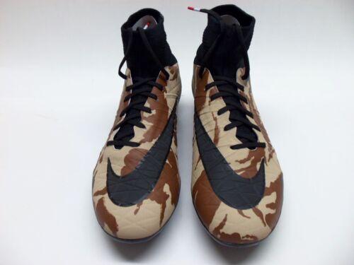 Se 887224284504 Nike Fg Men's Hypervenom Soccer Size Cleat 835367 Camo Ii 200 10 Phantom qwHwtxOrg