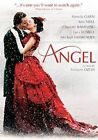 Angel 0030306974194 DVD Region 1 P H