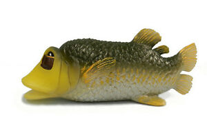 FREE SHIPPING | AAA 13809LAN Lantern Fish Bottom Feeder Replica - New in Package