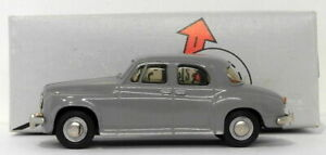 Pathfinder-Models-1-43-Scale-PFM2-1956-Rover-90-Grey-Etched-Wipers-1-Of-600