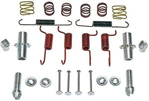 Dorman HW17415 Parking Brake Hardware Kit