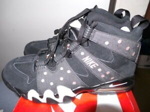 huge selection of 7810c 03e3d Image is loading Nike-Air-Max-2-CB-039-94-CB94-