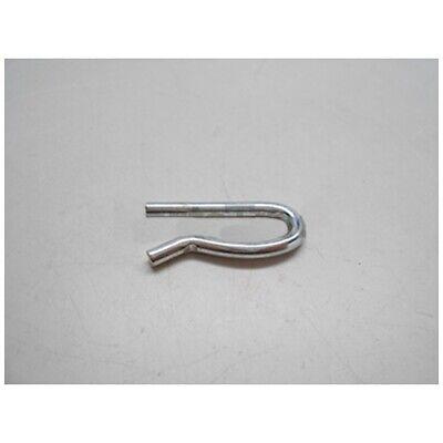 Briggs /& Stratton Genuine 1501293MA PIN-HAIR CHUTE GEAR Replacement Part