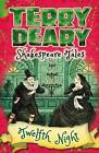 Shakespeare Tales: Twelfth Night by Terry Deary (Paperback, 2016)