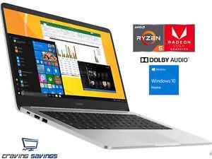 Details about Huawei MateBook D 14